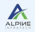 About Alpine Infratech