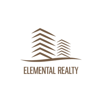 About Elemental Realty Pvt Ltd