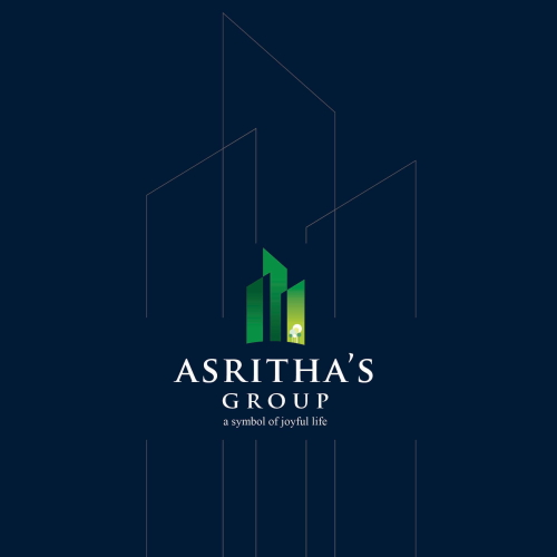 About Asrithas Group