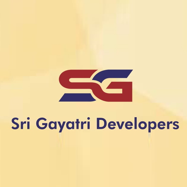 About Sri Gayatri Developers