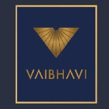 About Vaibhavi Group