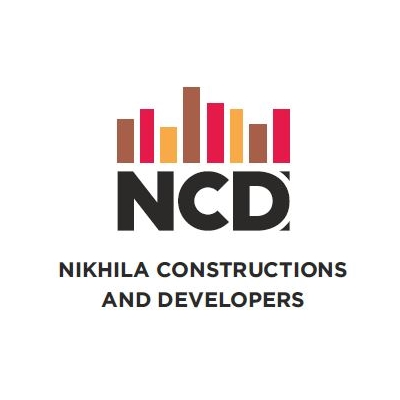 About Nikhila Constructions and Developers
